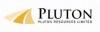 Pluton Resources