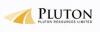Pluton Resources