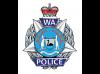 Western Australia Police Service