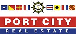 Port City Real Estate