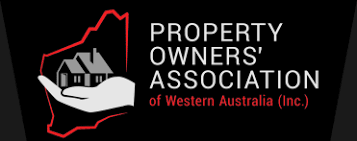 Property Owners Association of WA Inc