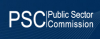 Public Sector Commission