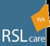 RSL Care WA