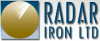 Radar Iron