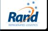 Rand Transport AHG Refrigerated Logistics