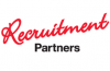 Recruitment Partners