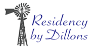 Residency by Dillons