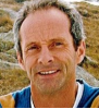 Riccardo Vittino