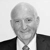 Robert Neale