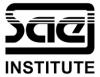 SAE Creative Media Institute