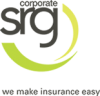 SRG Corporate