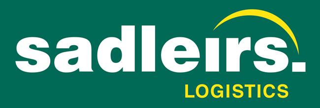 Sadleirs