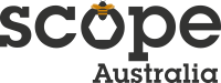 Scope Australia