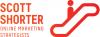 Scott Shorter Online Marketing Strategists