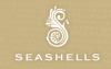 Seashells Hospitality Group