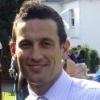Shane Sikora