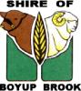 Shire of Boyup Brook