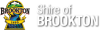 Shire of Brookton