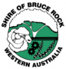 Shire of Bruce Rock