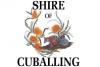 Shire of Cuballing