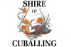 Shire of Cuballing