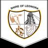 Shire of Leonora