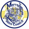Shire of Merredin
