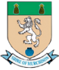 Shire of Murchison
