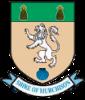 Shire of Murchison