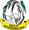 Shire of Woodanilling