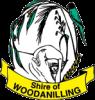 Shire of Woodanilling
