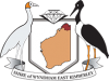 Shire Of Wyndham-East Kimberley