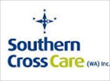 Southern Cross Care WA
