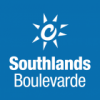Southlands Boulevarde