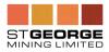 St George Mining