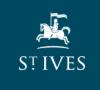 St Ives Retirement Living
