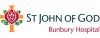 St John of God Bunbury Hospital