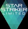 Star Striker