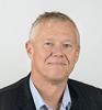 Steve Norregaard