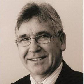 Stephen Shedden
