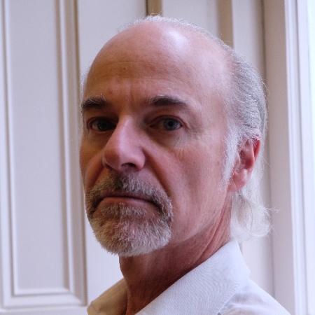 Steven Schapera
