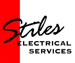 Stiles Electrical and Communication Services