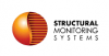 Structural Monitoring Systems