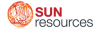 Sun Resources