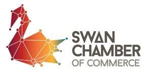 Swan Chamber of Commerce