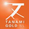 Tanami Gold