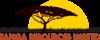 Tanga Resources