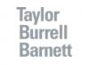 Taylor Burrell Barnett