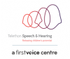 Telethon Speech & Hearing