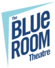The Blue Room Theatre